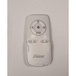 Control remoto IR, universal para ventilador de techo, ideal para LED y...