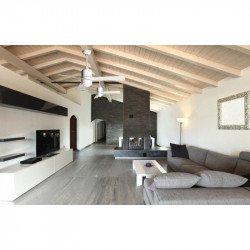 Ventilador de techo, Sirocco II,