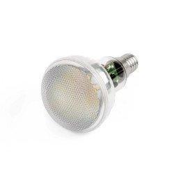 Pack de 4 bombillas LED R50 E14 4W 2700K