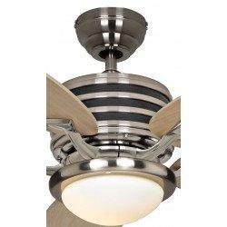 Kit luces para Eco Gamma