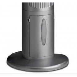 Ambientador de aire Casafan AIROS Cool, un ambientador de aire discreto elegante y eficaz.