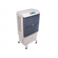 Climatizador Evaporativo gran caudal RAFY 200