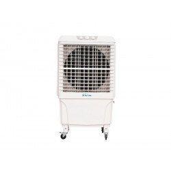 Climatizador evaporativo Rafy 190 de Purline