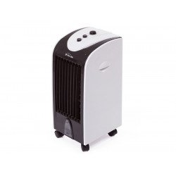 climatizador evaporativo  Rafy 51, el ambientador para vuestros despachos y habitaciones. Atencion Stock limitado.