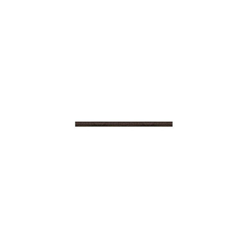 Tija Extensión de 180 cm marrón