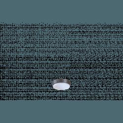 Kit de luz LED negro 18W 1900Lm